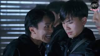 Phim Châu Tinh Trì Hài Hước   Coi Cười Vỡ Bụng