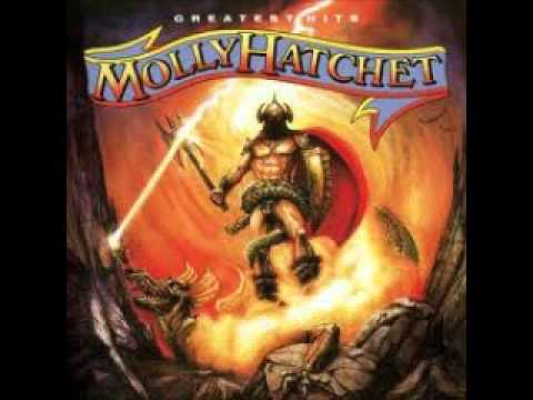 flirting with disaster molly hatchet lyrics youtube download youtube download