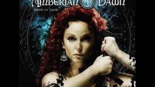 Amberian Dawn 10-Evil inside me