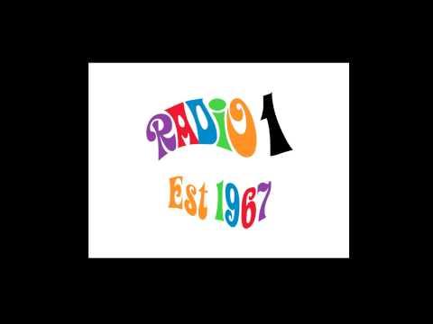 BBC Radio 1 leaves mediumwave - 1st July 1994