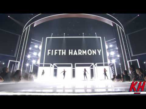 fifth-harmony-work-from-home-live-peoples-choice-awards-2017