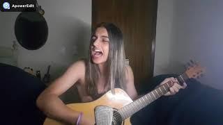 Baixar Neto Junqueira-Cover--RUN--SNOW PATROL