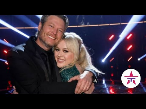 Why Does Blake Shelton ALWAYS Win The Voice? Winner Chloe Kohanski Has a Theory!