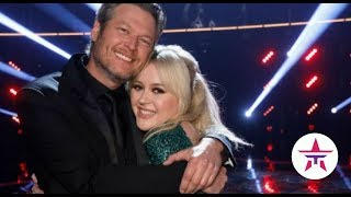 Why Does Blake Shelton ALWAYS Win 'The Voice'? Winner Chloe Kohanski Has a Theory!