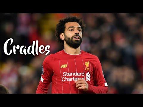 mohamed-salah---cradles---skills-and-goals-2019