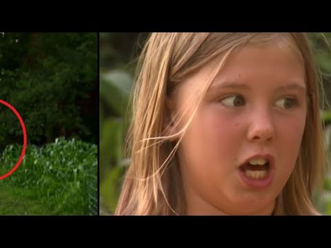 9-year-old-girl-sees-movement-in-her-backyard,-realizes-that-it's-a-newborn-baby