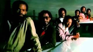 Con Funk Shun - Everlove