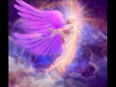 Божественные Крылья Hqdefault