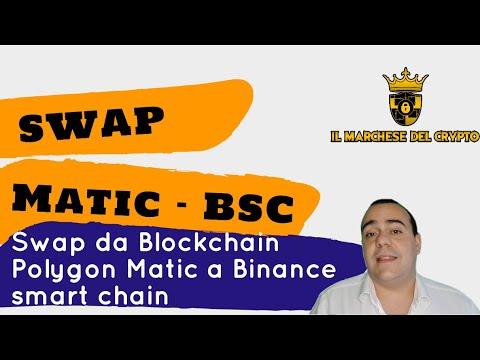 imparare binance 1 bitcoin è uguale a satoshi