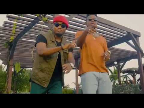 itchy ritchy offical video CIC ft. Deng