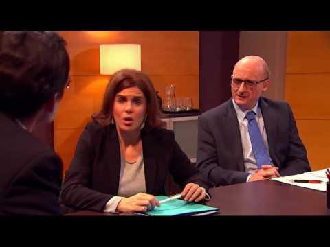 Polònia - Rajoy té un problema amb Aznar