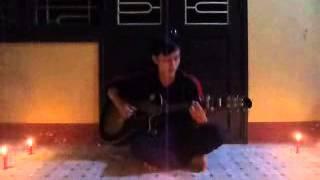 [Show tháng 12] Chiều nay không có mưa bay-Bảo Lộc - CLB guitar Du Mộc
