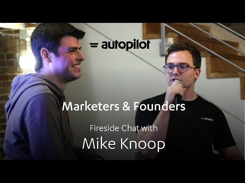 How to Find Product Market Fit to Acquire 1.5M Active Users