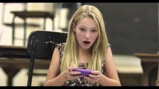 SPRK: Change the Game with Robotics