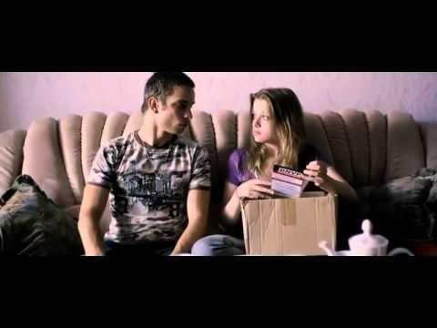 Bojovnice (2011) - trailer