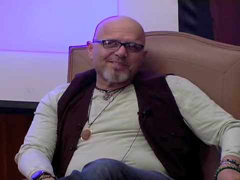 Joe Pantoliano the Answer to the End of the Sopranos and Memento
