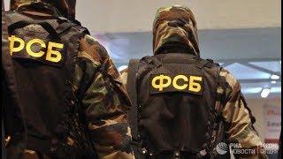 События в Ингушетии, 7 августа 2019 года: режим КТО в Вознесенском Малгобекского района