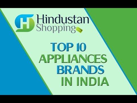kitchen appliances brands shop for top ten in india buy home online hindustan shopping