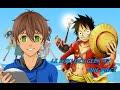 Le Wiki Des Geek #2 One Piece