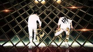 Teen Top (틴탑)- Rocking [Instrumental] M/V