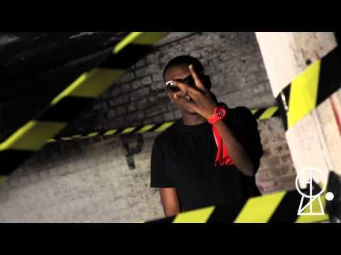 GR2O :: Junior West (  Feat. Treeza  )   -  Bad Ma