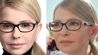 Тимошенко обманула саму себе