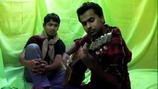 Rangon Mein (Rango Mey) Pakistani Band Jal