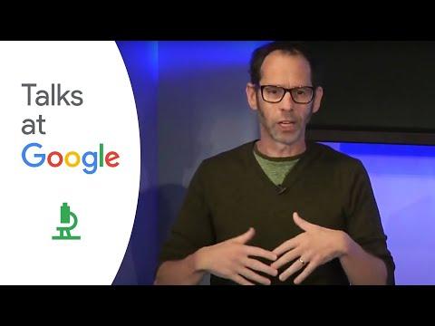 "Dan Jurafsky: ""The Language of Food"" | Talks at Google"