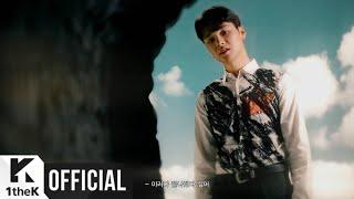 [MV] Vincent Blue(빈센트블루) _ Stupid(한심해)