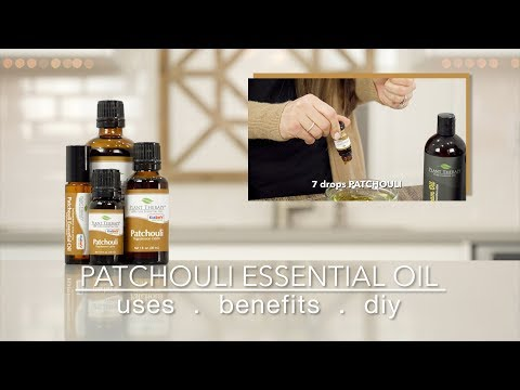 patchouli-essential-oil:-best-uses-+-quick-how-to