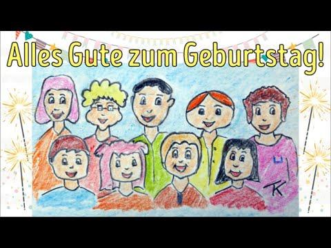 geburtstagsvideo-lustig-kostenlos-whatsapp-für-frauen,-männer,-geburtstagslieder-von-thomas-koppe