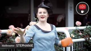 Stephanie: Italian Churches - The Italian Experience #Melbourne