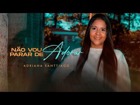 Adriana Santtiago -