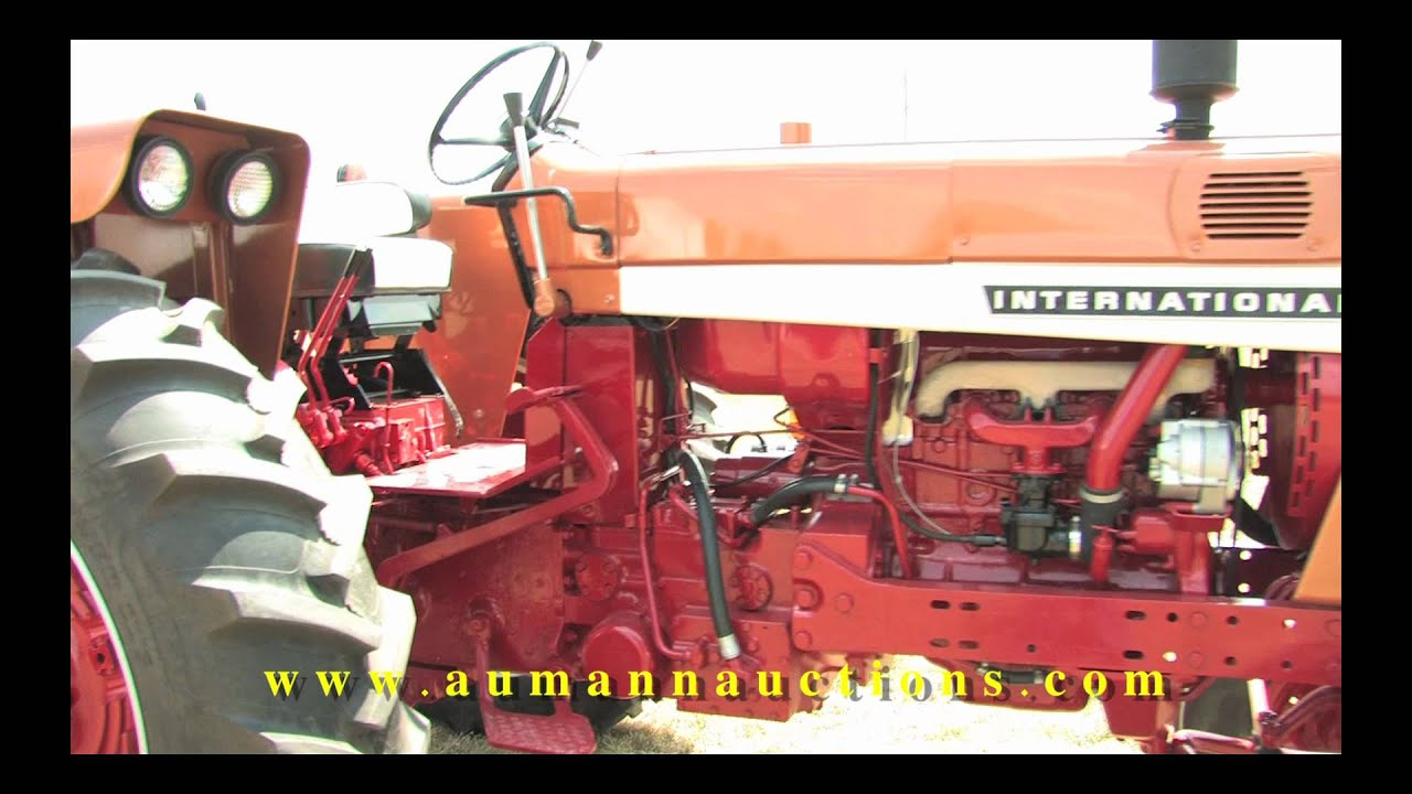small resolution of  ih tractor wiring harness on ih 1486 tractor ih 826 tractor ih 3488 tractor