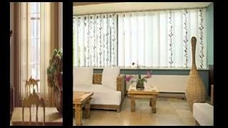 купить вертикальных жалюзи уличные(www.svetokno.com.ua Большой выбор жалюзи на окна, цены от производителя. Заходите!, 2015-05-21T23:01:38.000Z)