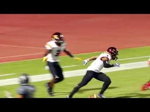 maricopa-gridiron---awc-@-scc-football,-october-6,-2018