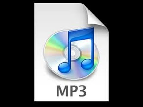 4shared Descargar Musica Mp3 Gratis Eldkraft Rabattkod