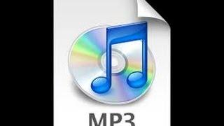 La Mejor Aplicacion Para Descargar Musica En Mp3 Facil, Seguro y Rapido (LA MEJOR PARA EL 2015)