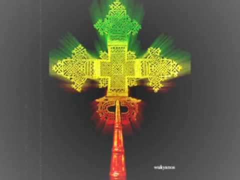 Barrington Levy--My Bible(Nightnurse Riddim)