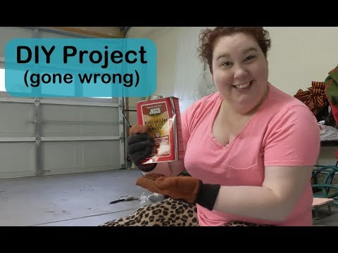 diy-project-(gone-wrong)
