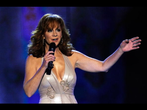 Reba McEntire . Amazing Grace . Sing It Now: Songs of Faith & Hope . Lyrics