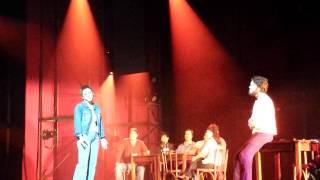 O Bêbado E A Equilibrista - Elis A Musical