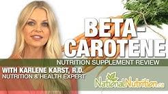 hqdefault - Benefits Of Beta Carotene And Acne