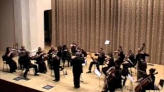 Shilkloper: Tribute / Shilkloper • Rachlevsky • Chamber Orchestra Kremlin