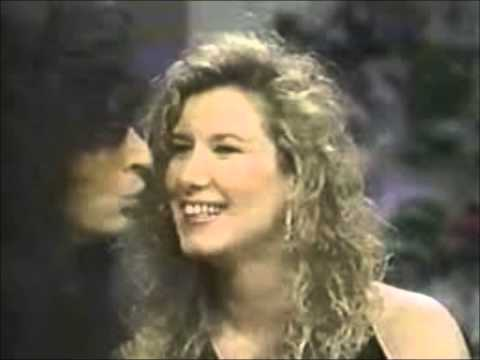 The Howard Stern   Alison Calls In To Talk Sex, Pubes, Threesomes and.. Debbie Tay's Ashes