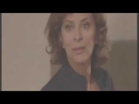 Playboy TV Swing Season 4, Ep 8из YouTube · Длительность: 3 мин34 с