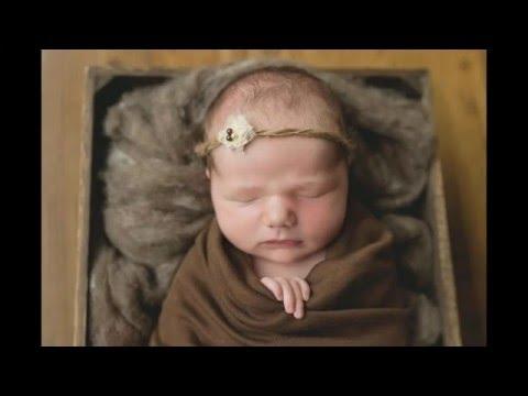 Now booking 2016 newborns!