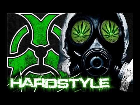 Hardstyle Mix 2013 (Hardjump, Shuffle, Jumpstyle)