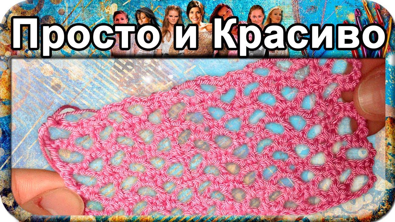 Картофелекопалка к мотоблоку мтз своими руками 36