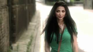 Tera Saath Ho Falak   Official Film Song , 7 Welcome to London   YouTube 32